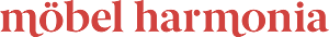 möbel harmonia GmbH