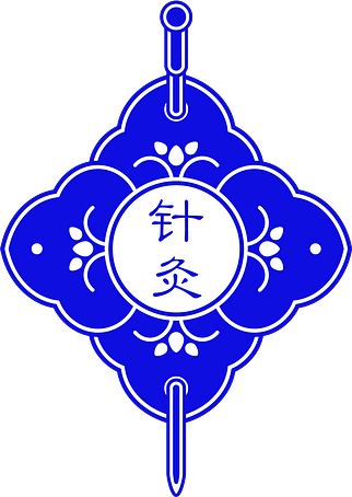 China TCM Praxis