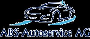 ABS-Autoservice AG