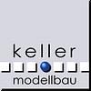 Keller Modellbau