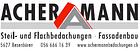 Achermann GmbH