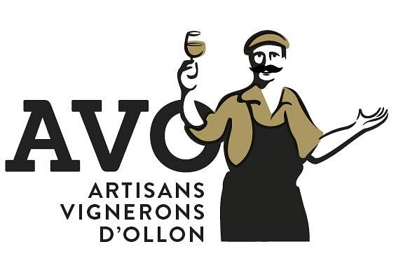 Artisans Vignerons d'Ollon