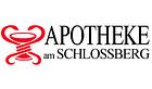 Apotheke am Schlossberg AG