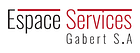 Espace Services Gabert SA