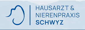 Dr. med. Niemann Susanne