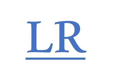 LRcommunication SA