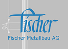 Fischer Metallbau AG