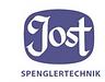 Jost Spenglerei AG