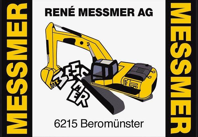 Messmer René AG