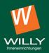 Willy Inneneinrichtungen GmbH