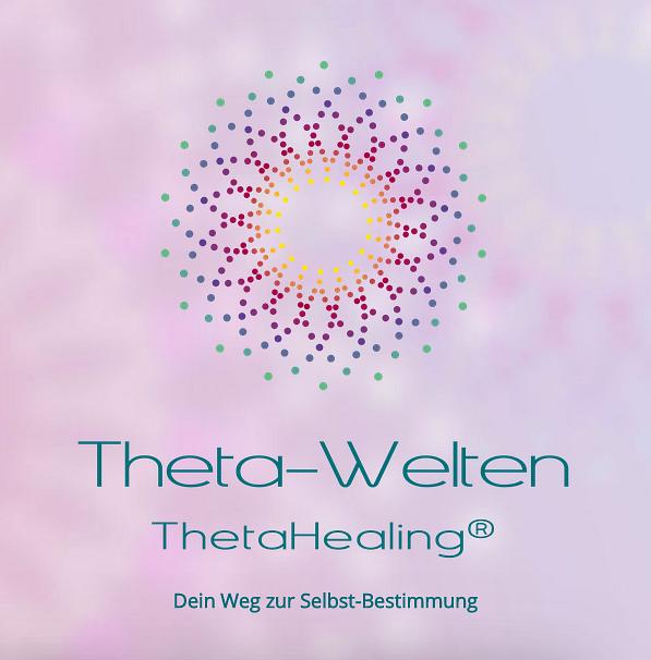Theta-Welten Schwyz
