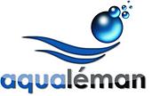 Aqua Leman SA