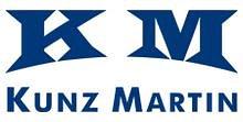 Kunz Martin Schreinerei GmbH