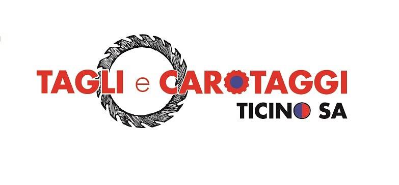 Tagli e Carotaggi Ticino SA