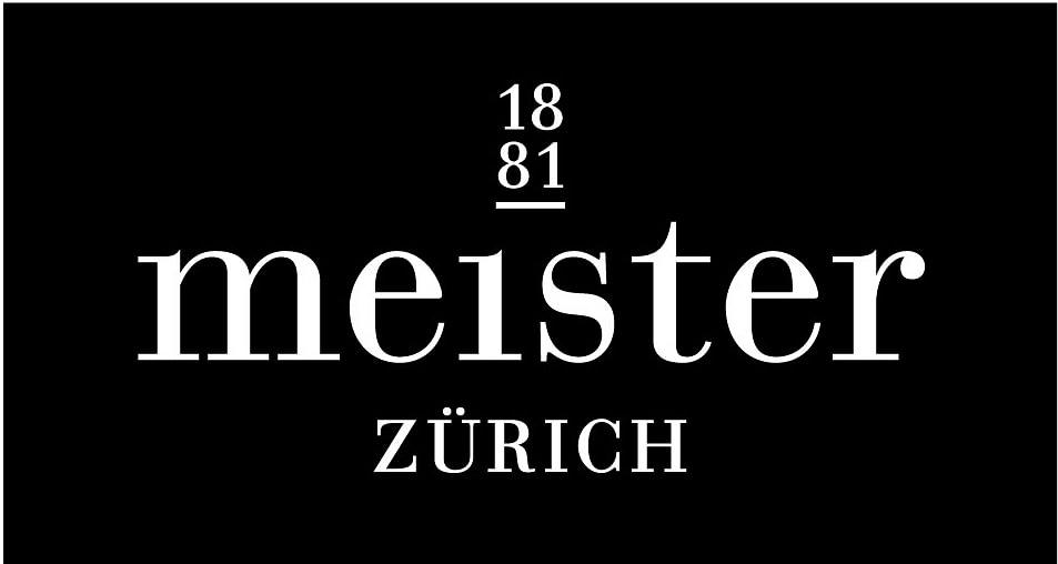 Meister 1881 AG