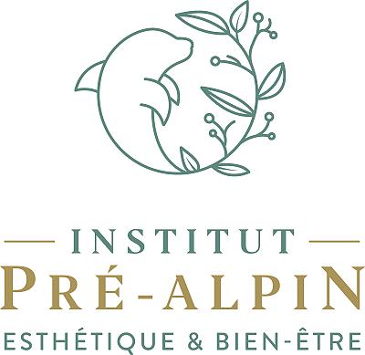 Institut Pré-Alpin