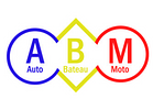 ABM Drive