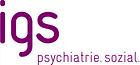 Interessengemeinschaft Sozialpsychiatrie Bern igs