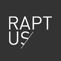 Raptus Interactive