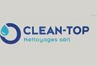 Clean Top Nettoyage Sàrl