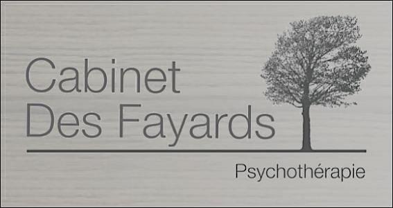 Cabinet Des Fayards