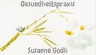 Gesundheitspraxis Susanne Godli - Ayurveda Massage Zürich