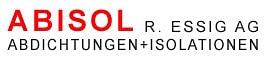 ABISOL R. Essig AG