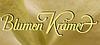 Blumen-Krämer AG