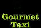Gourmet Taxi