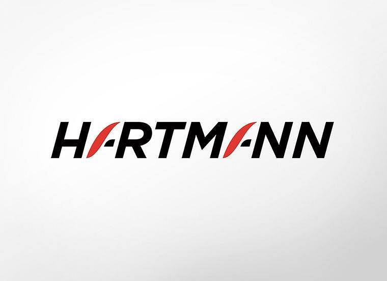 Hartmann 2-Rad-Center GmbH