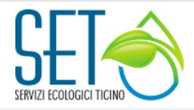 S.E.T. Servizi ecologici Ticino