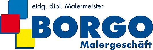 Borgo Malergeschäft GmbH