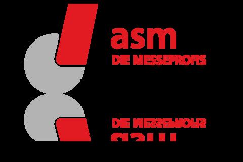 asm MesseProfis AG
