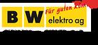 BW Elektro AG