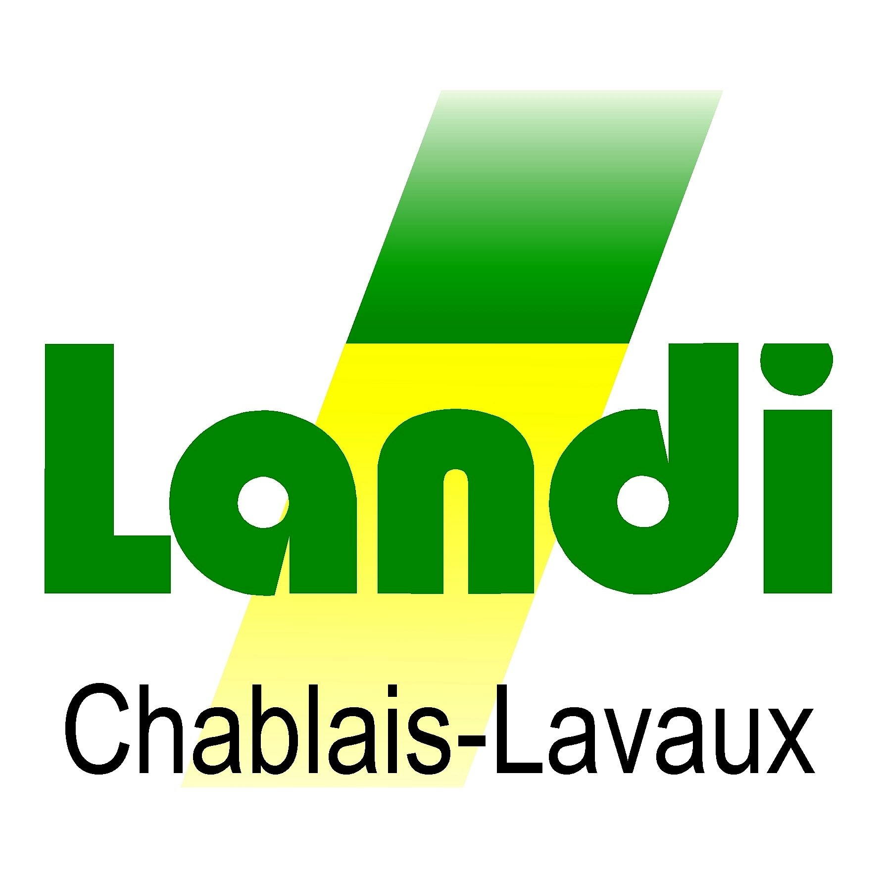Agro LANDI Chablais-Lavaux Forel