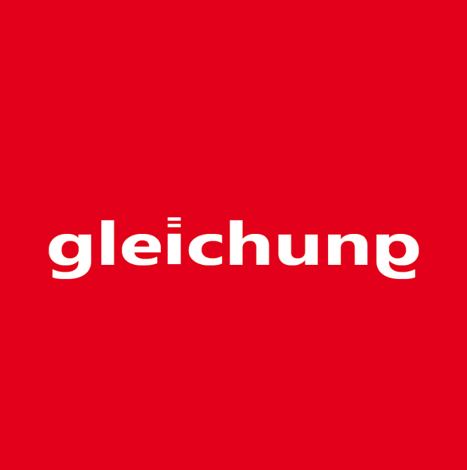 Gleichung M.Wessels
