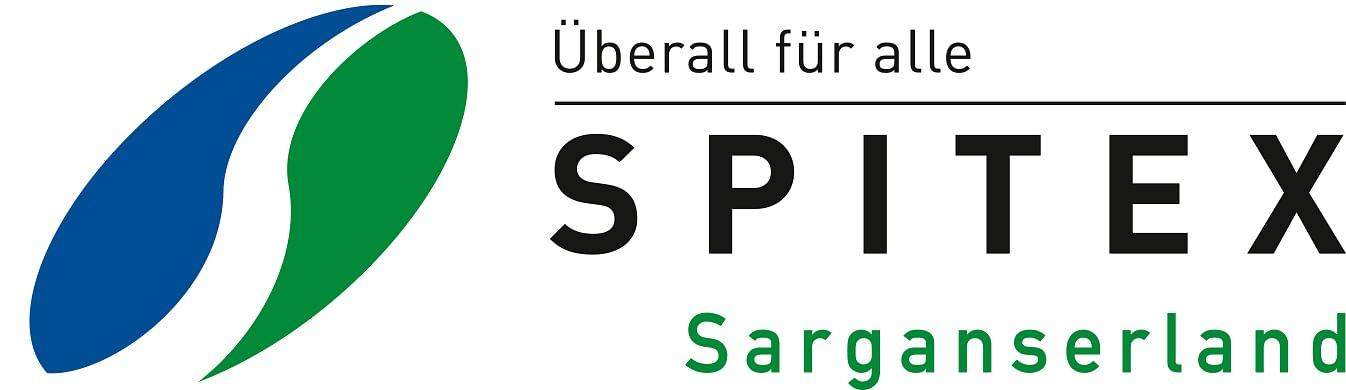 Spitex Sarganserland