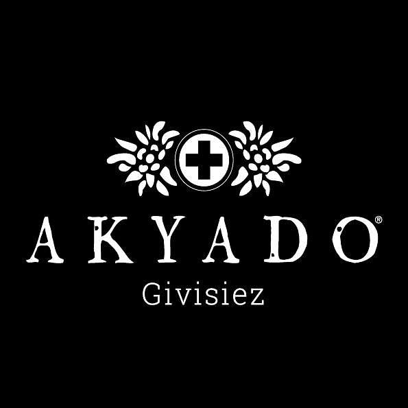 Akyado Swiss Wellness