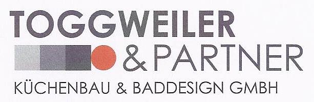 Toggweiler + Partner Küchenbau + Baddesign GmbH
