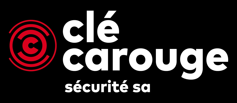 Clé Carouge Sécurité SA