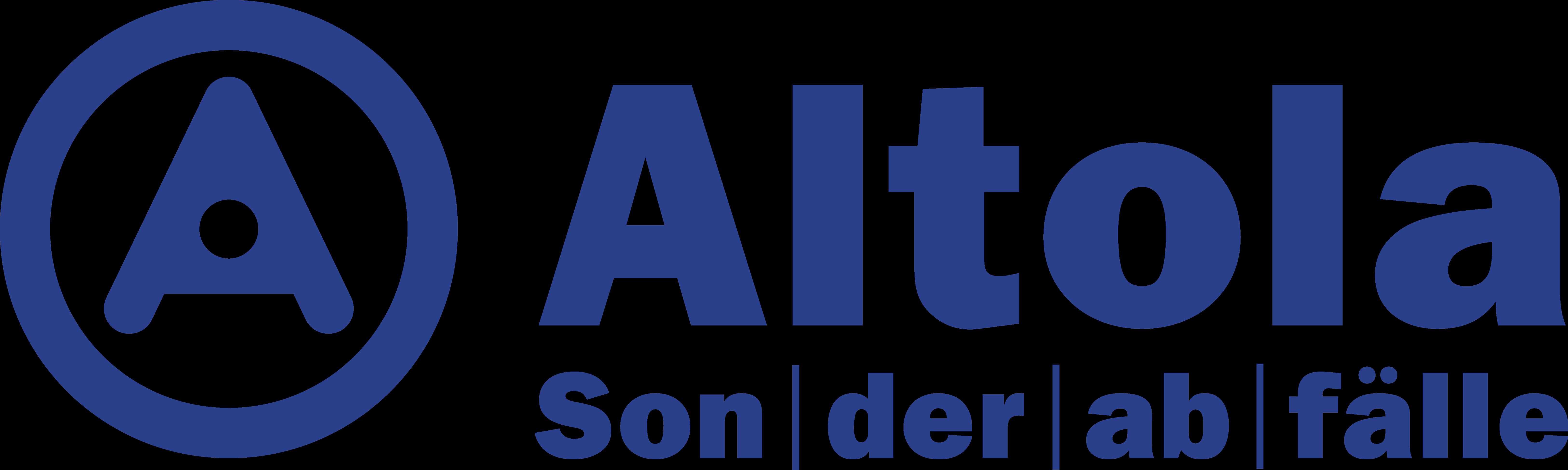Altola AG