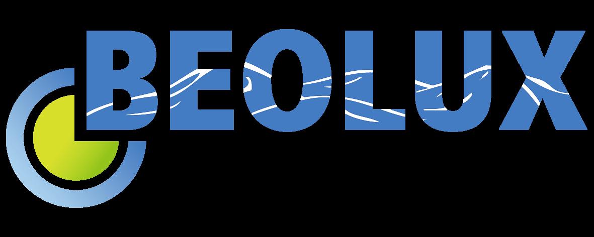 BEOLUX Haushaltgeräte GmbH