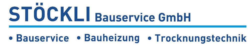 Stöckli Bauservice GmbH
