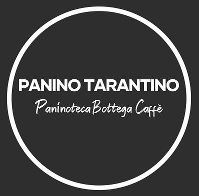 Panino Tarantino
