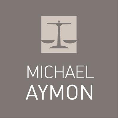 Aymon Michaël