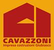 Idillio Cavazzoni SA