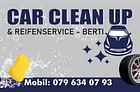 Car Clean Up & Reifenservice Berti