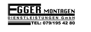 Egger Montagen und Dienstleistungen GmbH