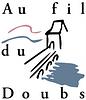 Fondation Au Fil du Doubs