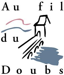 Au Fil du Doubs